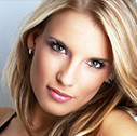 Botox Provider Denver Colorado