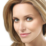 botox options and skin care cosmetic treatments for women in their forties