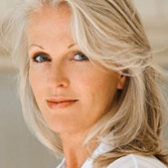botox options and skin care cotmetic treatments for women in their sixties