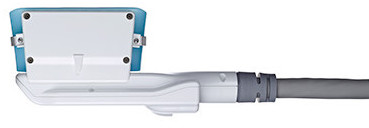 coolfit-coolsculpting-applicator