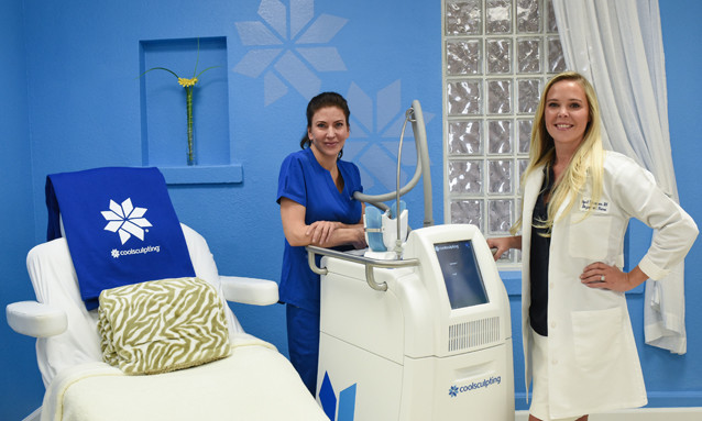 coolsculpting denver colorado at injector 5280