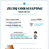 coolsculpting facts