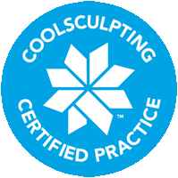 CoolSculpting Denver, Colorado