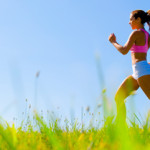 Exercise After Botox