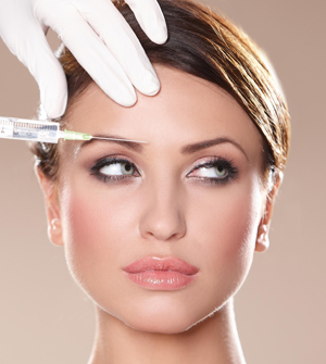 is botox right for me