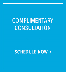 schedule a botox complimentary consultation in denver