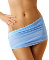 zeltiq coolsculpting treatment