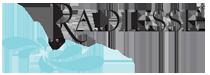 Radiesse in Denver Co