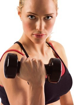 botox heavy weights